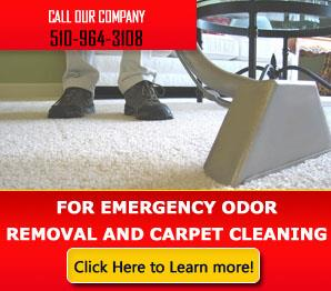 Carpet Cleaning Richmond | 510-964-3108 | 24/7 Services